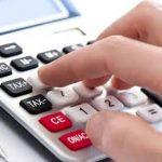 6 Excel Formula Calculator for Money Management – Part I