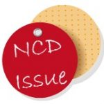 Kosamattam Finance Ltd (KFL)-NCD Issue-July 2014