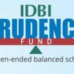 idbi prudence fund